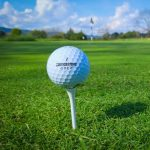 GTC Top Golf Tournament – Come play some golf with us!